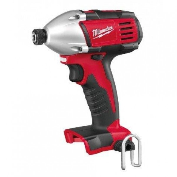 Visseuse à choc MILWAUKEE  M18 FID OX 18V sans batterie