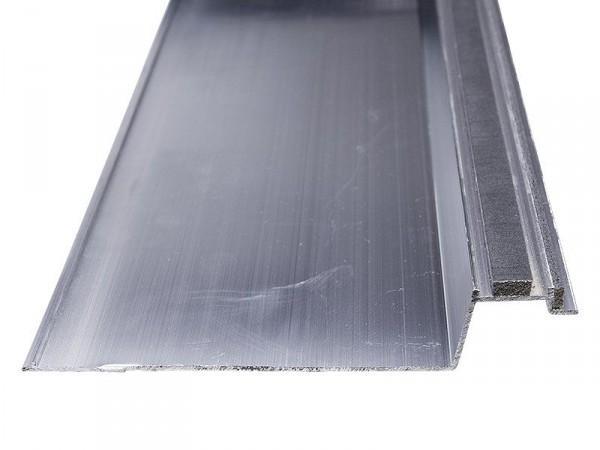 Solinet 25/150 (bande de 3 m)