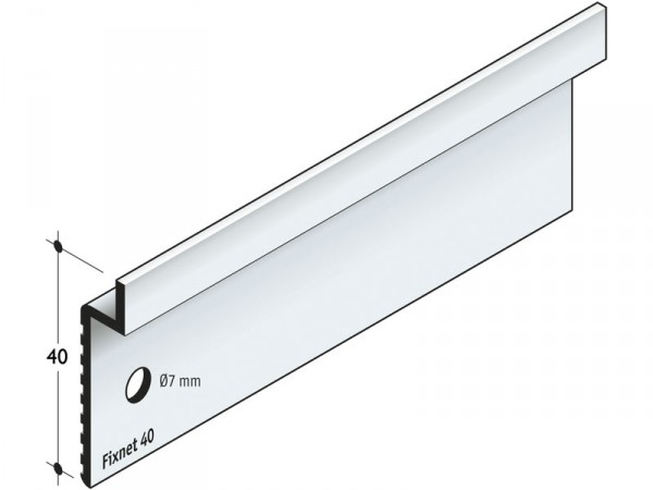 Fixnet 40 (bande de 3 m)
