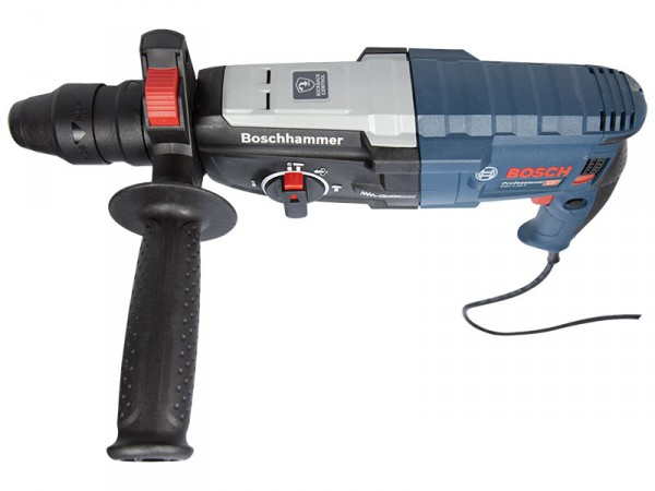 Perforateur  BOSCH GBH 2-28 F
