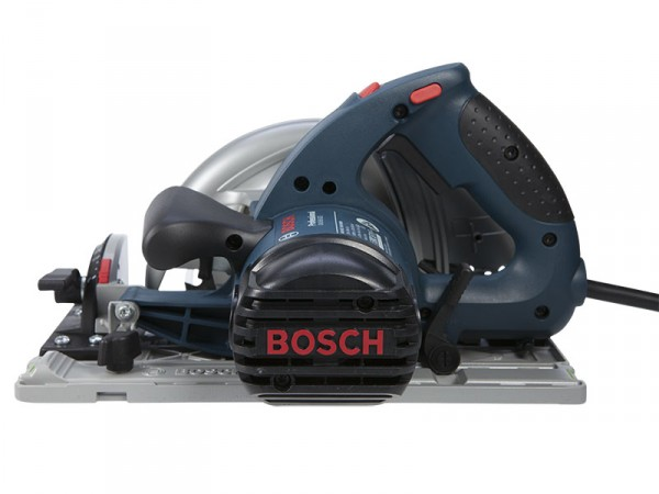 Scie circulaire BOSCH GKS 65-GCE