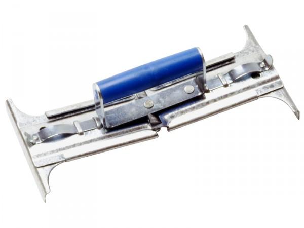 Pince à dalle 1 poignée (Dalles de 300 à 500 mm)