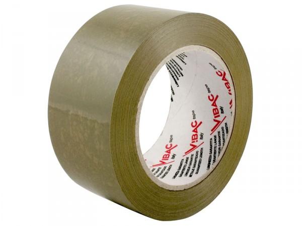 Ruban adhésif PVC pour emballage