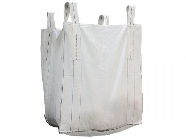 Sac à gravats Big Bag
