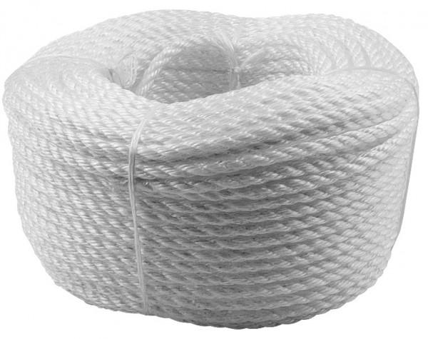 Corde Polypropylène en rouleau de 100 m