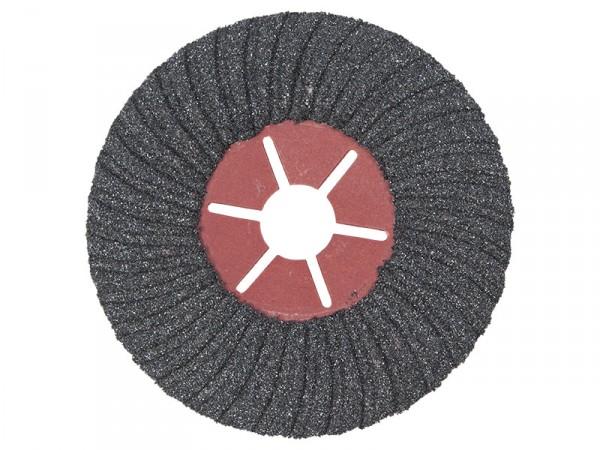 Disque à poncer rigide Ø 125 mm (Grain 60)