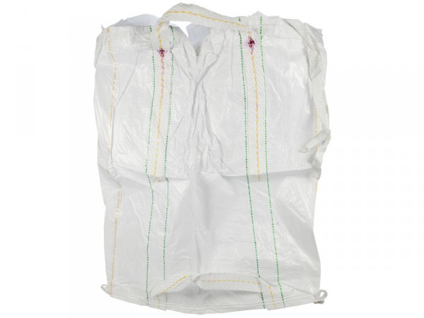 Sac à gravats Mini-Bag 50 kg
