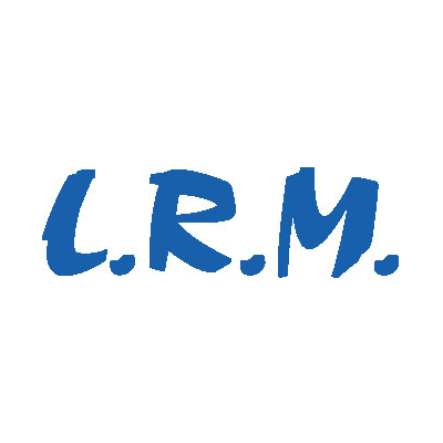LRM Logo