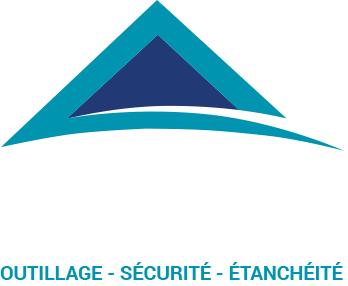Boutique LRM : Outillage - Sécurité - Etanchéité